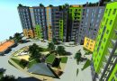 "Продаж квартир в ""Millennium Eco Apartments"" – АКЦІЯ!"