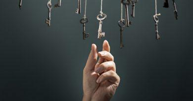 6 ознак, що рішення, яке ви збираєтеся прийняти, неправильне