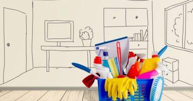 Генеральне-прибирання-вітальні
