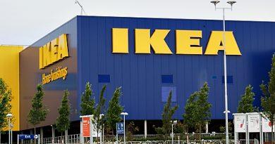 IKEA-в-Україні