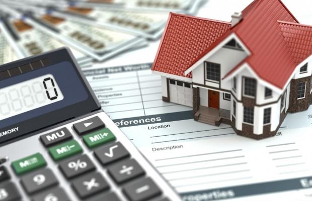 Продаж-нерухомості-підприємницька-діяльність