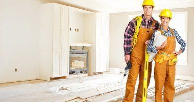 Довіряй але перевіряй – Як контролювати ремонтників