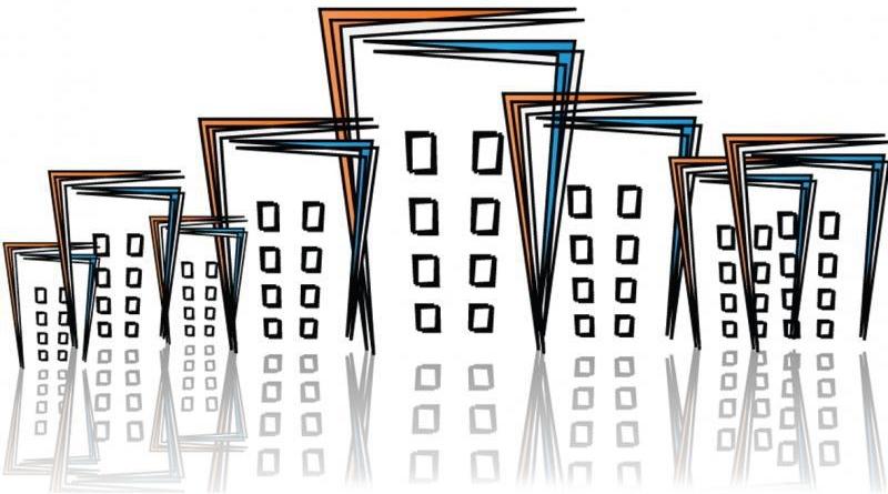 Купівля квартири для здачі в оренду фото
