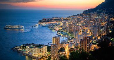 Найдорощі-міста-світу