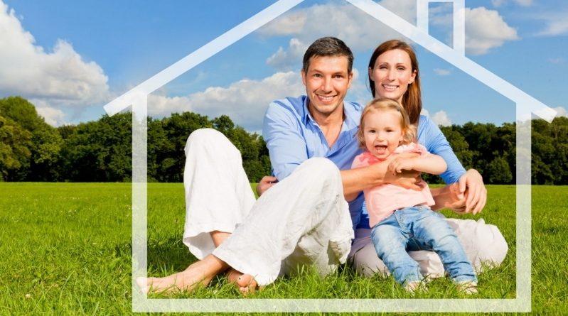 Як взяти молодіжний кредит на житло