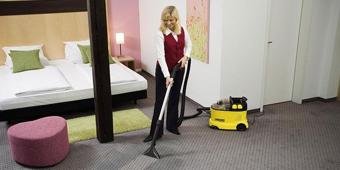 Як правильно прати килим фото