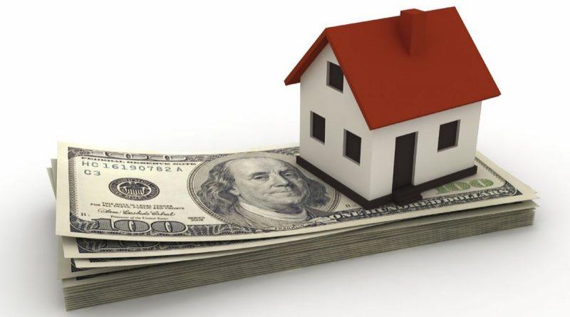 Що потрібно щоб здати квартиру в оренду