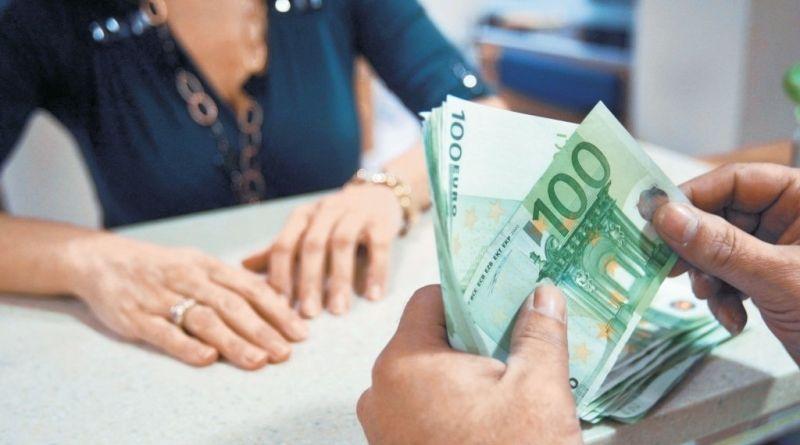 Українські банки відновлять кредитування фото